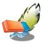 Inpaint för Windows 7
