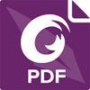 Foxit Phantom för Windows 7