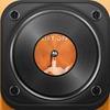 Audiograbber för Windows 7