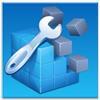 Wise Registry Cleaner för Windows 7